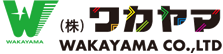 株式会社ワカヤマ