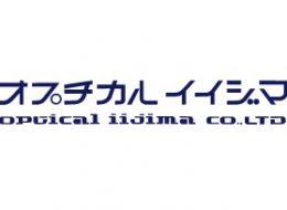 株式会社オプチカルイイジマ