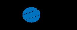 アイテック株式会社