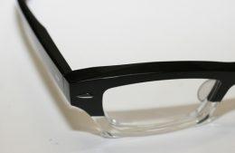 有限会社 西尾眼鏡