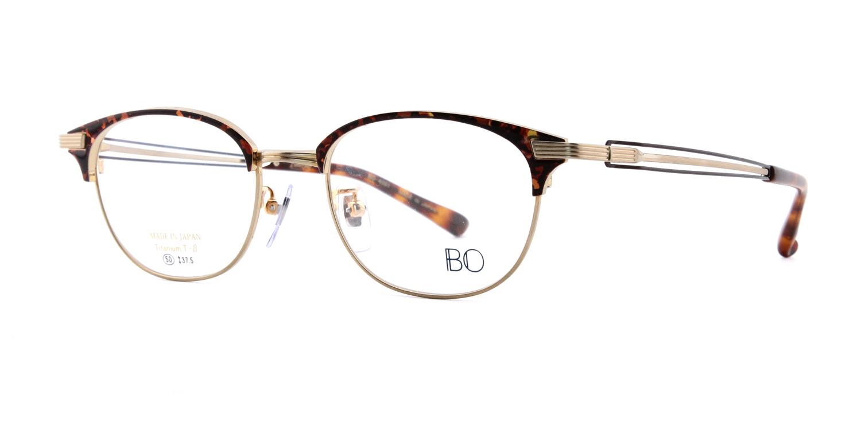 BO4001