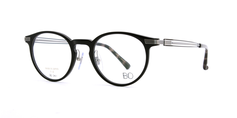 BO9001