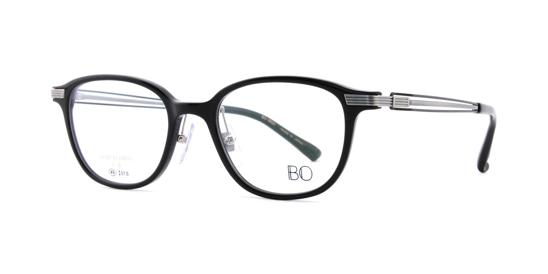 BO9002