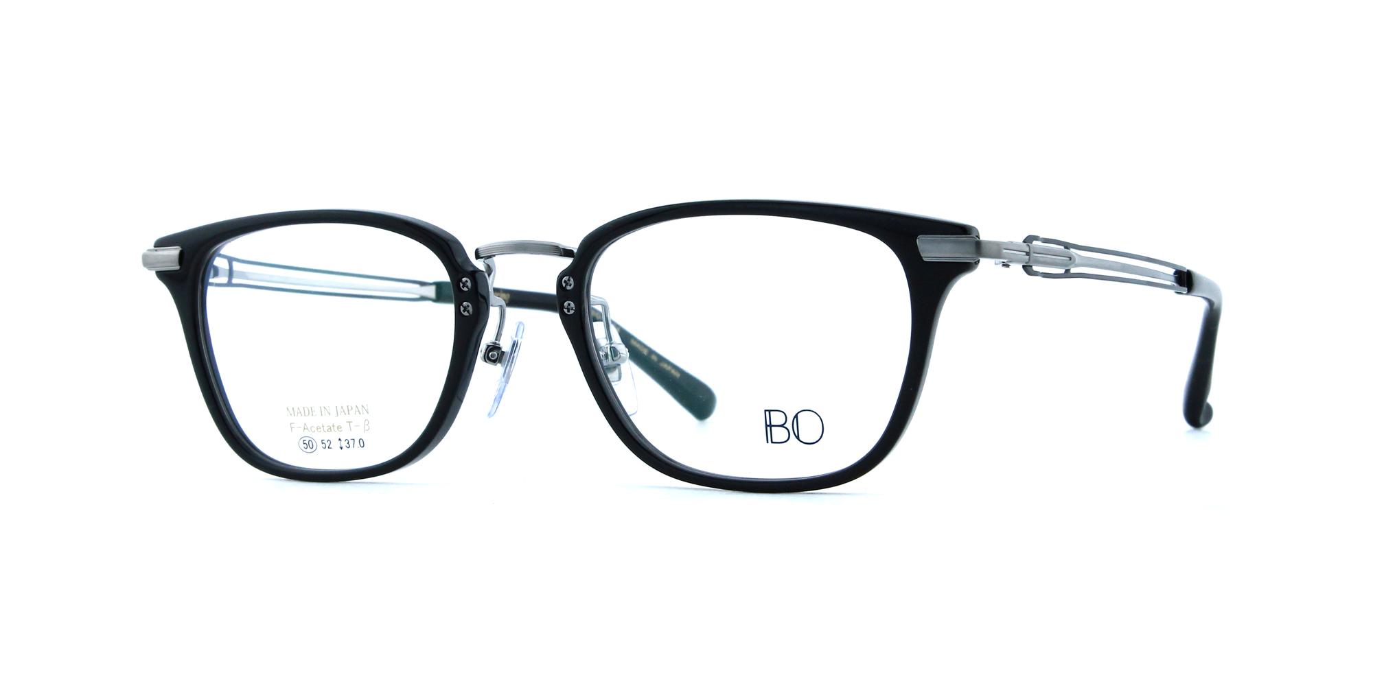 BO9004