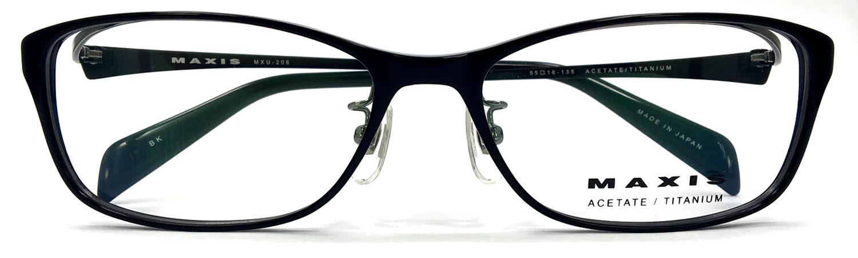 株式会社エクセル眼鏡