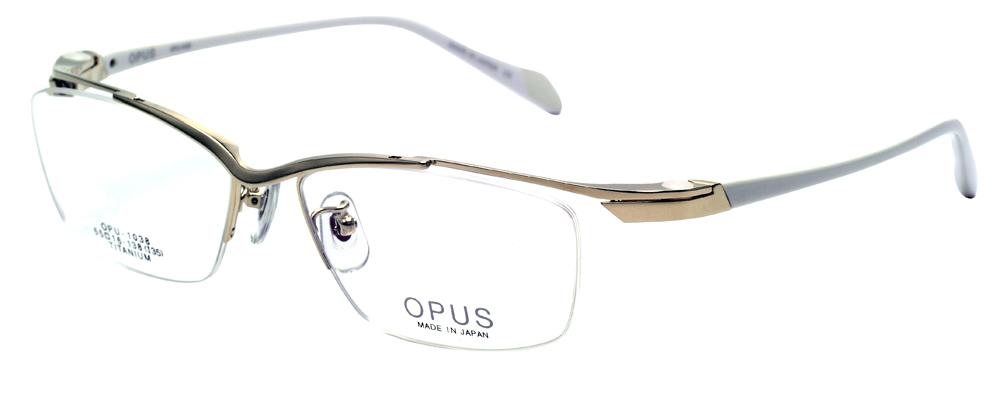 OPU-1038