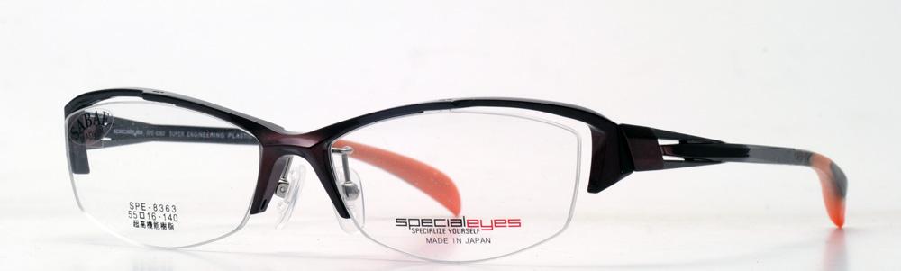SPE-8363