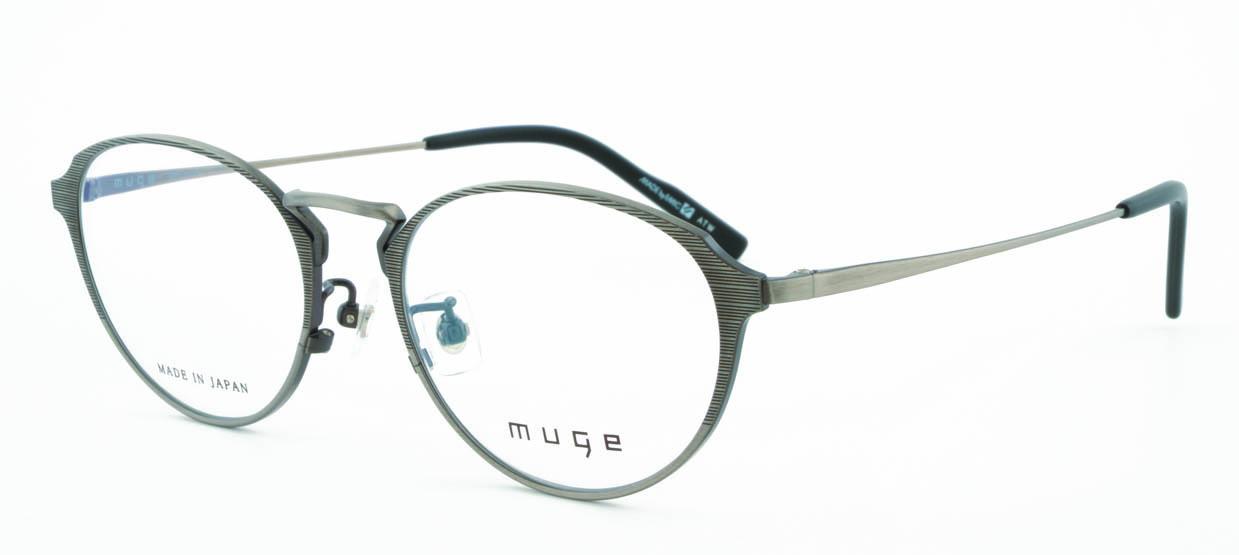 MU-1009