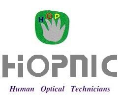 HOPNIC LABORATORY CO., LTD.
