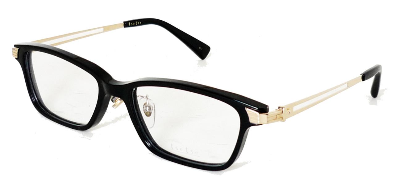 株式会社 米谷眼鏡