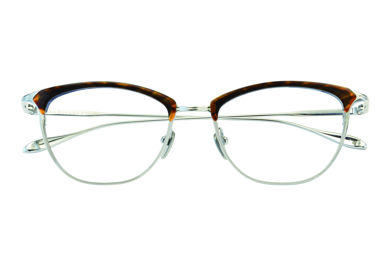 増永眼鏡 株式会社