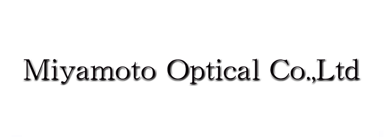 Miyamoto Optical Co., Ltd.