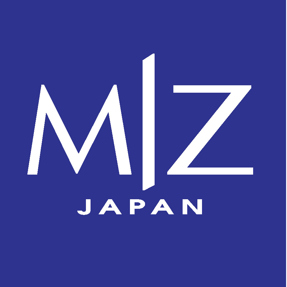 MIZ GOLD-EYEWEAR MF. CO.