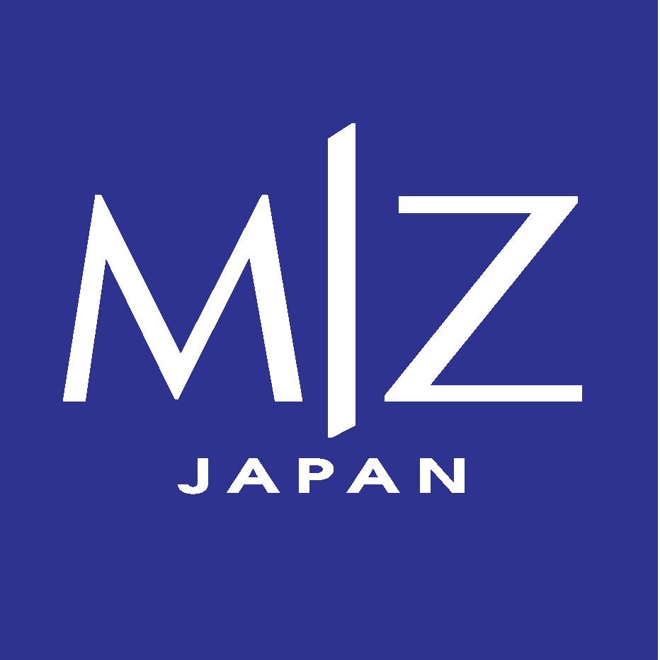 MIZ JAPAN