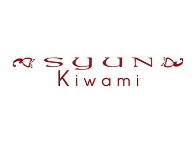 SYUN KIWAMI