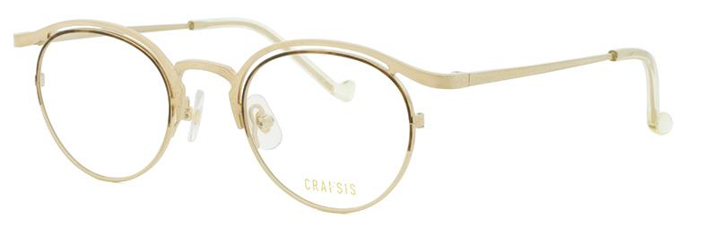 crf103