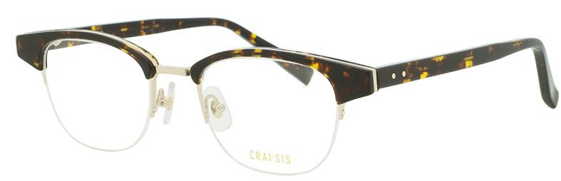 crf105