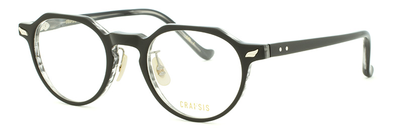 crf108