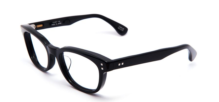 有限会社 谷口眼鏡