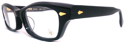 金治郎 MK-024