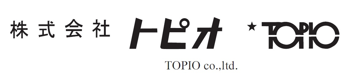 TOPIO Co., Ltd.