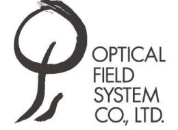 OPTICAL FIELD SYSTEM CO., LTD.