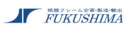 FUKUSHIMA OPTICAL MFG. INC.