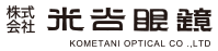 KOMETANI OPTICAL CO., LTD.