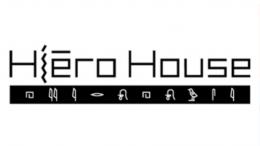 有限会社 ヒエロハウス