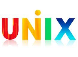 UNIX Inc.