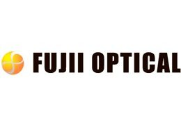 FUJII OPTICAL CO., LTD.