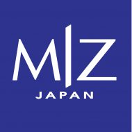 MIZ GOLD-EYEWEAR MFG. CO.