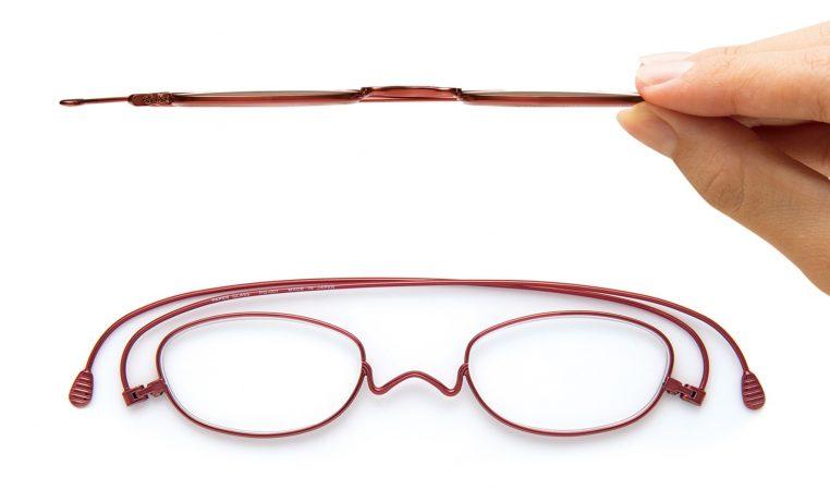 39f62dc4bb31 Reading glasses