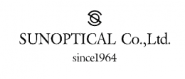 SUNOPTICAL Co., Ltd.