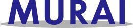 MURAI Inc.