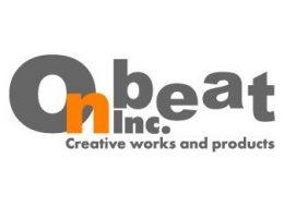 Onbeat Inc.