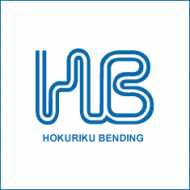 HOKURIKU BENDING CO.,LTD.