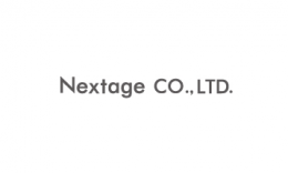 Nextage CO., LTD.