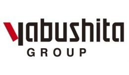 Yabushita Group
