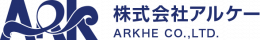 Arkhe Co., Ltd.