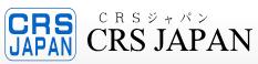 CRS Japan