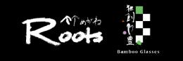 Roots inc.
