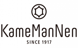 Kame ManNen Co., LTD.