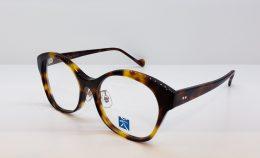 山元眼鏡商会