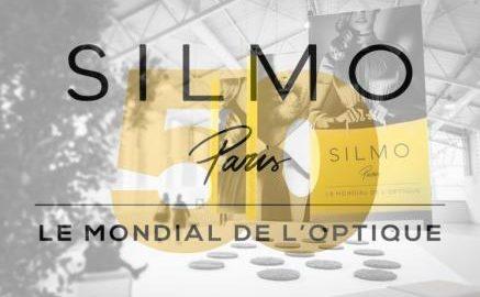 SILMO Paris (シルモ・パリ) 2017