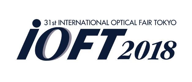 iOFT2018