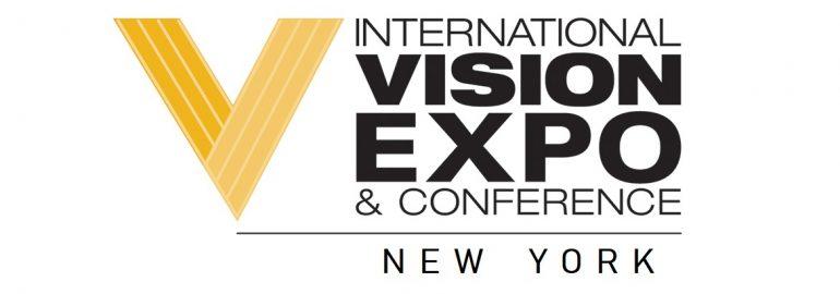 VISION EXPO EAST(ヴィジョンエキスポイースト) 2019